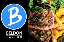 BELDON TAVERN