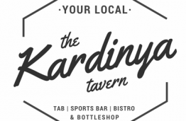 KARDINYA TAVERN