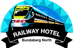 RAILWAY HOTEL – BUNDABERG