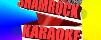 SHAMROCK KARAOKE CAMP