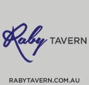 RABY TAVERN