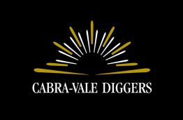 CABRA-VALE DIGGERS CLUB