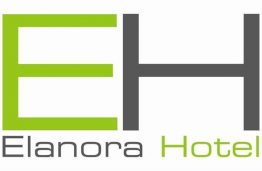 ELANORA HOTEL
