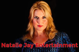 Natalie Jay Entertainment