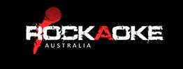 ROCKAOKE AUSTRALIA