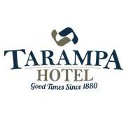 TARAMPA HOTEL