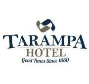TARAMPA HOTEL