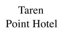 TAREN POINT HOTEL