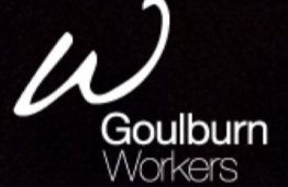 GOULBURN WORKERS CLUB