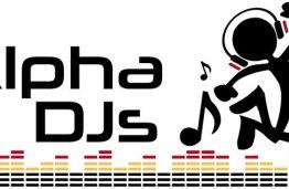 ALPHA DJS