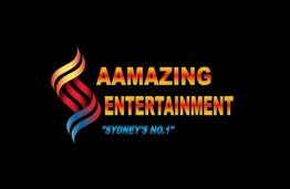 AAMAZING ENTERTAINMENT