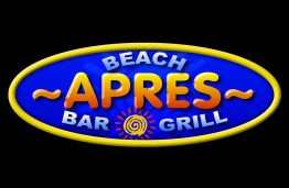 APRES BEACH BAR & GRILL