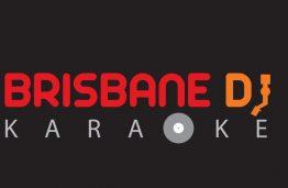 BRISBANE DJ KARAOKE