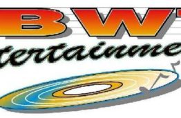 JBWT ENTERTAINMENT