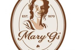 MARY G's