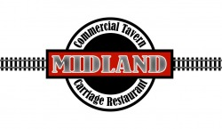 COMMERCIAL TAVERN – MIDLAND