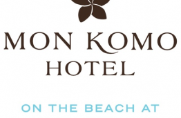 MON KOMO HOTEL