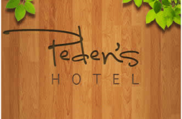 Peden's Hotel
