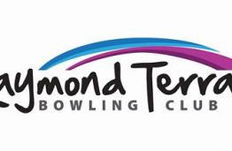 RAYMOND TERRACE BOWLING CLUB