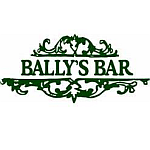 BALLY'S BAR & CAFÉ VENTURA