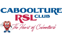 CABOOLTURE RSL CLUB