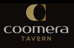 COOMERA TAVERN