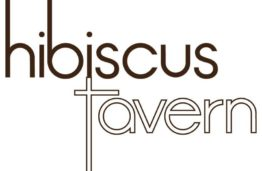 HIBISCUS TAVERN