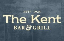 THE KENT HOTEL