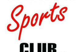 PALMERSTON SPORTS CLUB INC.