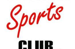 PALMERSTON SPORTS CLUB INC.