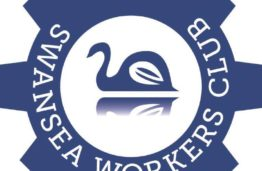 SWANSEA WORKERS CLUB