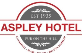 ASPLEY HOTEL