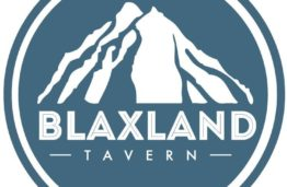 BLAXLAND TAVERN
