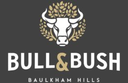 BULL & BUSH HOTEL