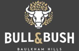 BULL & BUSH HOTEL