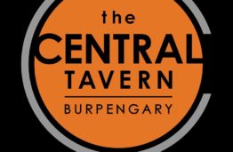 THE CENTRAL TAVERN – BURPENGARY