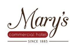 MARY'S COMMERCIAL HOTEL