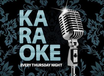 Karaoker Seeker