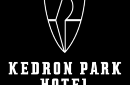 KEDRON PARK HOTEL