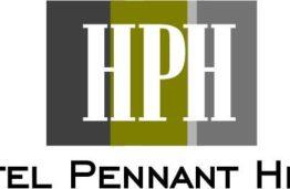 HOTEL PENNANT HILLS