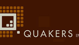 Quakers Inn
