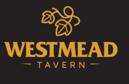 WESTMEAD TAVERN