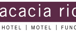 ACACIA RIDGE HOTEL