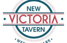 NEW VICTORIA TAVERN