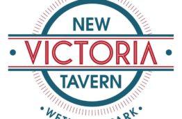 NEW VICTORIA TAVERN