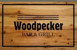 WOODPECKER TAVERN