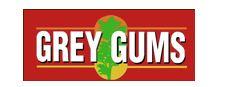 GREY GUMS HOTEL