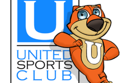 United Sports Club