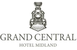 Grand Central Hotel