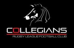 Collegians RLFC